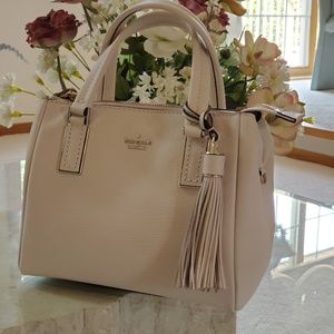 Kate Spade small satchel